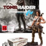 Descargar Tomb Raider Collector's Edition PC Full Español
