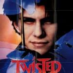 Alienado (1986)[DvdRip][Castellano]