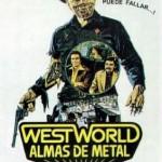 Almas de metal (1973)[DvdRip][Castellano]
