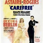 Amanda (Carefree) (1938)[DvdRip][Castellano]