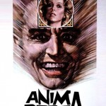 Alma perdida (1977)[DvdRip][Castellano]