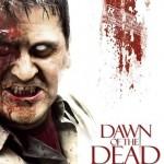 Amanecer de los muertos (2004)[DvdRip][Castellano]