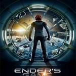 Ver Online El juego de Ender (2013)  Audio latino
