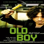 OLDBOY (2003) (HDRIP) (CASTELLANO) (MULTIHOST) VER ONLINE Y DESCARGA DIRECTA
