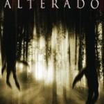Alterado (2006)[DvdRip][Castellano]