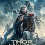 Thor El mundo oscuro (2013) (BR-LiNE) (Castellano) (MultiHost) – DESCARGA DIRECTA y VER ONLINE