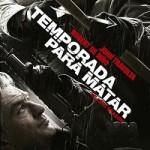 Ver Killing Season (2013) Español latino