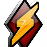 Winamp Media Player v5.666.3516 Pro (Multilenguaje-Español) (MultiHOST)