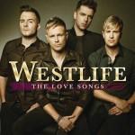 Westlife – Westlife – The Lovesongs (2014)