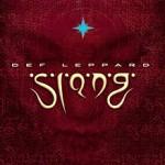 Def Leppard – Slang [Deluxe Edition] (2014)