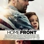 Ver Online Homefront (2013) Español latino