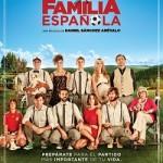 Ver Online La gran familia española (2013) Español Castellano