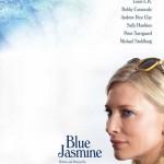 Blue Jasmine (2013) DvdRip Latino