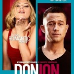 Descargar Don Jon (2013) DvdRip latino