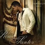 Romeo Santos – Formula Vol.2 (CD Completo) 2014 Original Sin Promo