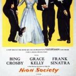 Alta sociedad [1956] [DvdRip] [Castellano]