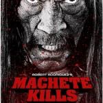 Descargar Machete Kills 2 (2013) DvdRip Latino