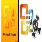 Microsoft Toolkit v2.5 (Enero 2014) (MultiHost)