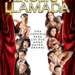 Descargar Tercera Llamada (2013) DvdRip Latino