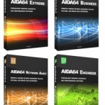AIDA64 v4.20.2800 Final Business Edition/Engineer Edition/Extreme Edition + Portable (Multilenguaje-ESP) (MultiHost)