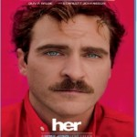 Her (2013) (DVD-SCREENER) (Castellano) (MultiHost)