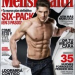 Men's Health (España) Nº145 – Febrero 2014 (PDF) (MultiHost)