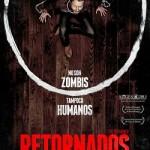 Ver Online Retornados (2013) Español Castellano