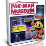 PAC-MAN Museum  (PC-JUEGO) (2014) (Multilenguaje-Castellano) (MultiHost)