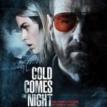 Ver Online En el frío de la noche (2014) Español