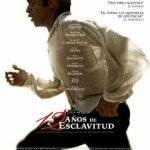 12 años de esclavitud (2013) (DVD-SCREENER) (Castellano) (MultiHost)