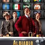 Descargar Al Diablo con las Noticias 2 (2013) DvdRip Latino