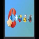 CCleaner Profesional Plus v4.12.4657 + Portable (Multileng-ESP) (MultiHost)