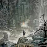 Descargar El Hobbit 2 La desolación de Smaug (2013) DvdRip Latino