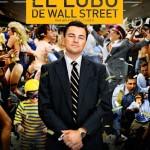 Descargar El lobo de Wall Street (2013) DvdRip Latino