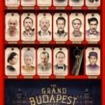 Ver Online El gran hotel Budapest (2014) Español Latino