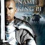 Descargar En el Nombre del Rey: La Ultima Misión (2014) DvdRip Latino
