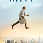 Descargar La Increible Vida De Walter Mitty (2013) DvdRip Latino