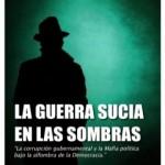 La Guerra Sucia En Las Sombras –  Norbert R. Ibañez  (PDF) (MultiHost)
