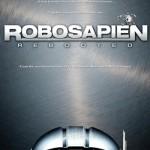 Descargar Robosapien (2013) DvdRip Latino