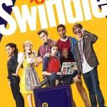 Descargar Swindle (2013) DvdRip Latino
