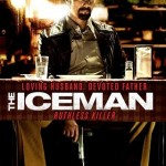Descargar The Iceman (2013) DvdRip Latino
