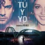 Ver Online Tú y yo (2014) Español Latino