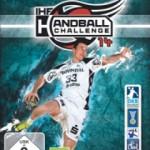 IHF Handball Challenge 14 (PC-JUEGO) (2014) (Multilenguaje-ESP) (MultiHost)