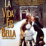 La vida es bella [1997] [DvdRip] [Castellano]