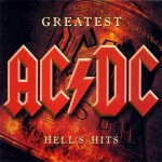 AC/DC – Greatest Hell's Hits (2009)