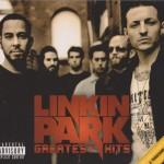 Linkin Park – Greatest Hits (2011)