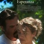 Descargar Aires de Esperanza (2013) DvdRip Latino