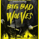 Ver Online Big Bad Wolves (2013) Español Latino