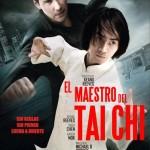 Descargar El Maestro del Tai Chi (2013) DvdRip Latino
