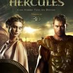 Descargar La Leyenda de Hércules (2014) DvdRip Latino